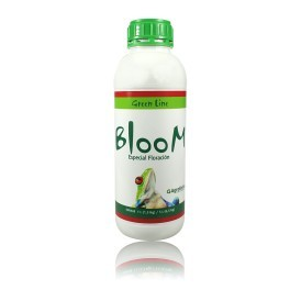 Agrobeta Bloom Green Line Floracion 1 L