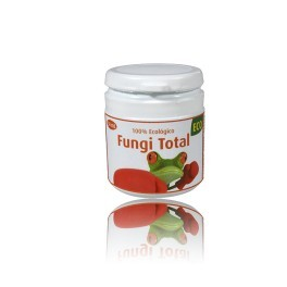 Agrobeta Fungi Total 100 ml