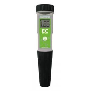 Medidor EC Essential Pro Waterproof