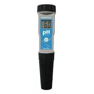 Medidor PH Essential Pro Waterproof
