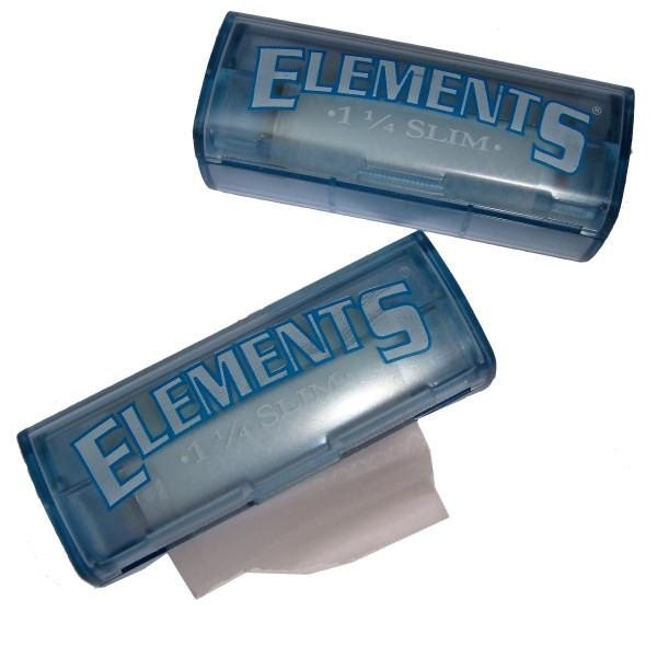 Papel de Fumar Elements 1/4 Rollo