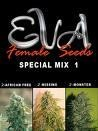 Special mix 6uds