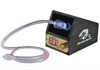 Vaporizador Dragon Blow VP140