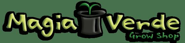 Magia Verde Grow Shop