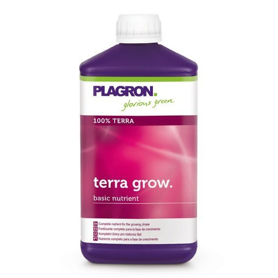 Terra Grow 1 L
