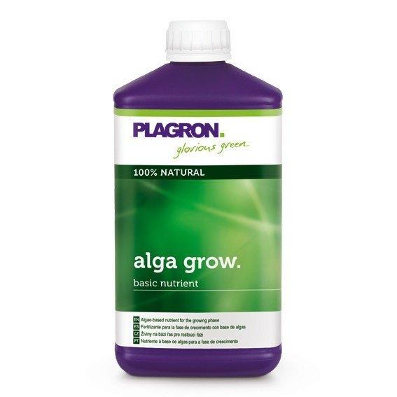 Alga Grow 1 L