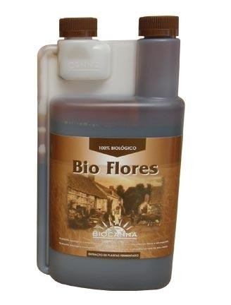 Bioflores