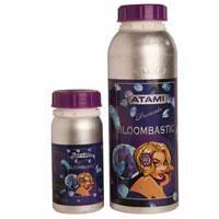 Bloombastic 100 ml