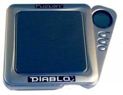 Diablo 650 Gr. x 0.1