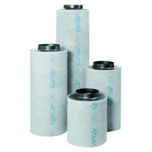 Filtro Canfilter 2600 100 156m3/hora