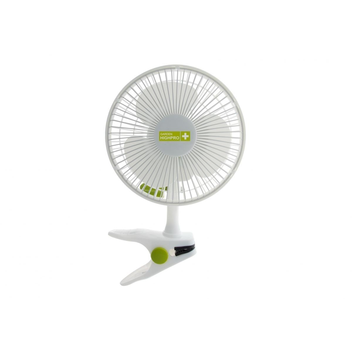 Ventilador ClipFan Garden Highpro 15 cms 15 w